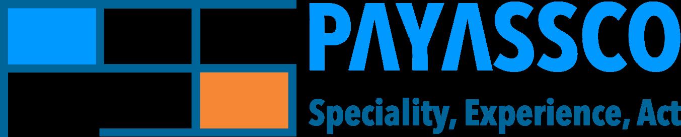 Payassco